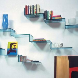 Для мебели и электроники